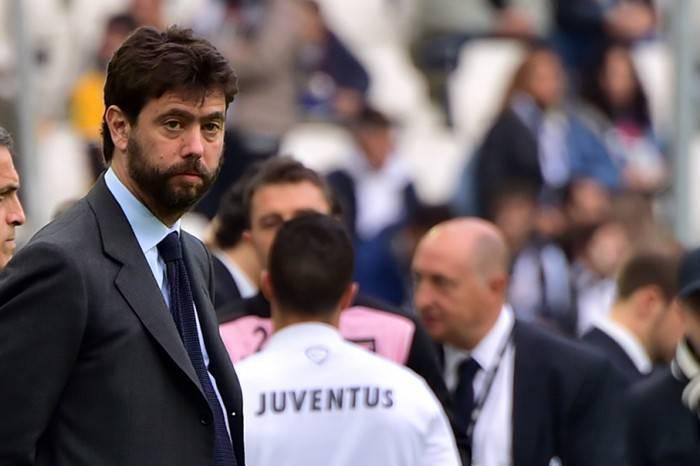 La Juve vende un Muratore da 125.000 euro a 8 milioni: così si fanno le plusvalenze salva-bilancio