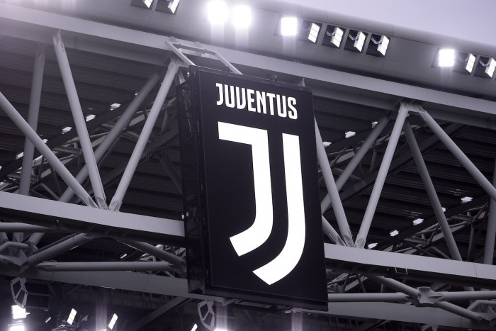 Titolo Juventus in Borsa sospeso per eccesso di ribasso