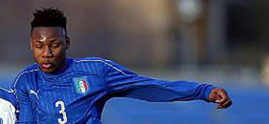 Le nuove Nazionali ripartono dai giovani e spesso sono italiani di seconda generazione