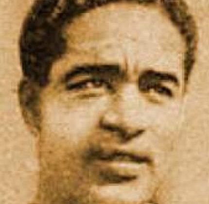 Roberto Luis La Paz una leggenda che resta nella memoria pallonara di Napoli
