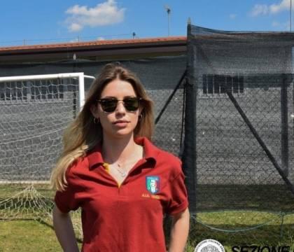In una partita giovanile offese sessiste e riferimenti ad at