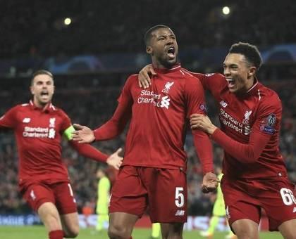 Il nuovo centro di allenamento del Liverpool sarà pronto nel