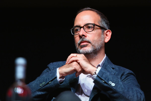 Azzolini: «De Laurentiis ha esposto lo stato delle cose, altrove ci penserebbe lo Stato»