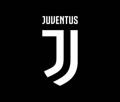 Milano Finanza: La Juve apre una base operativa a Hong Kong