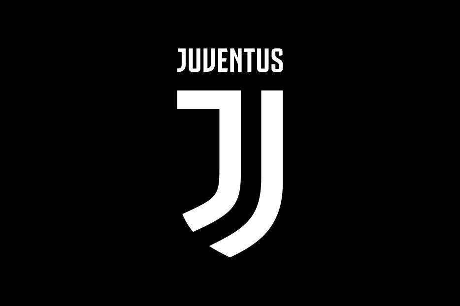 La Juve oltre il Decreto Dignità. Contratto di sponsorizzazione con 10bet (solo all'estero)