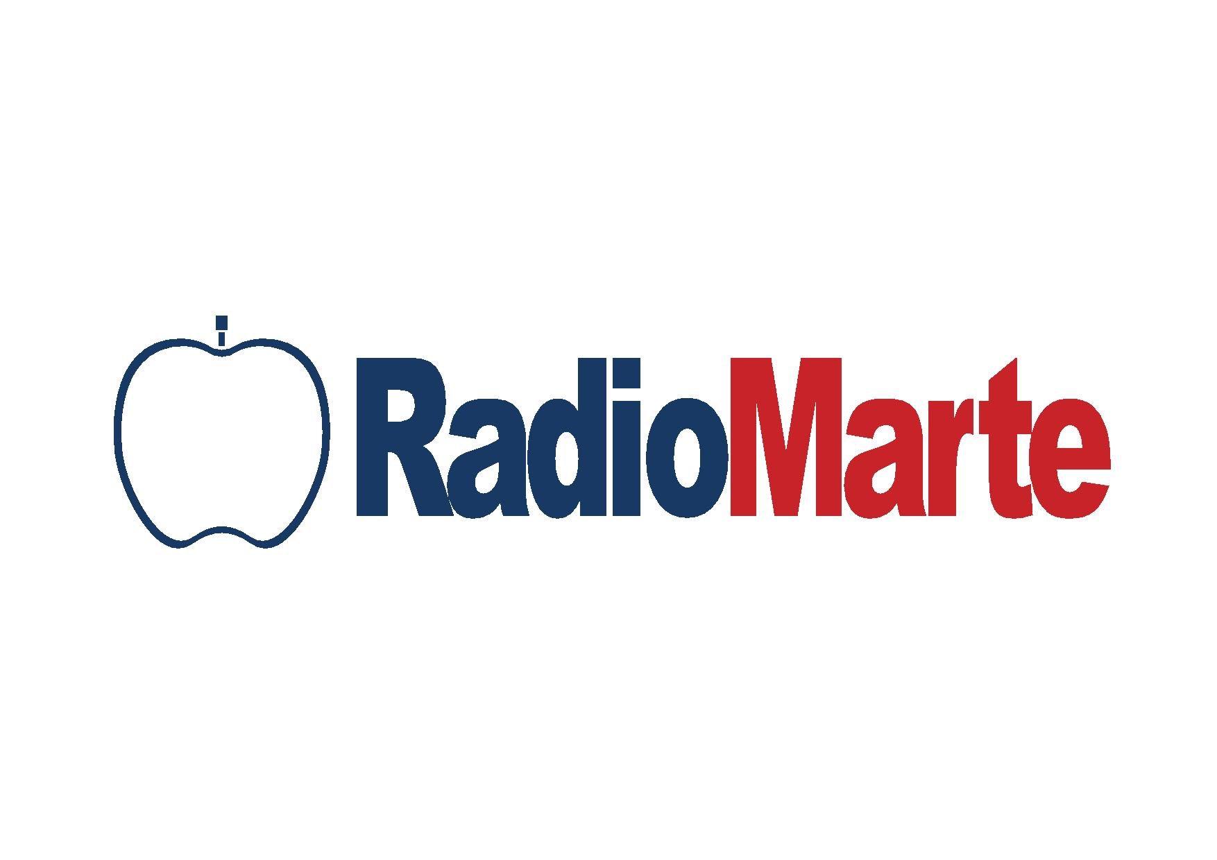 Il cordoglio del Napoli per la scomparsa di Serretiello, fondadore di Radio Marte