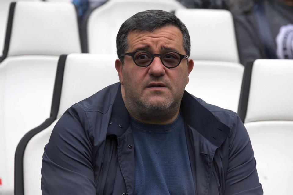 Il Corsport: i procuratori vogliono partecipare alle riunioni sugli stipendi dei calciatori