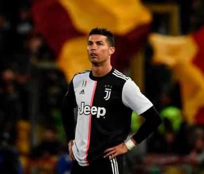 Gazzetta: Ronaldo dovrebbe provare a giocare come gli aveva