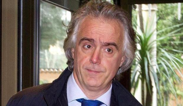 """Grassani: """"Il Napoli è pronto a giocare a luglio, ma bisogna organizzarsi per tempo"""""""