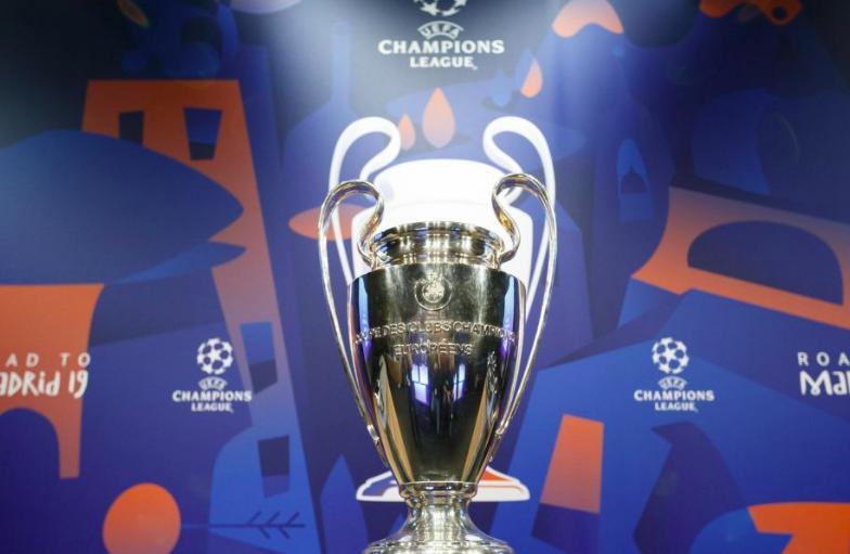 Figc contro la SuperLega, oggi a Budapest il confronto con la UEFA