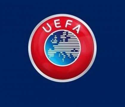 La Uefa smentisce il 3 agosto come limite per la fine della