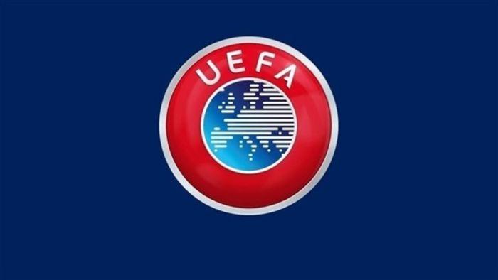 City: pressioni alla Uefa da Real Madrid,PsgeBayern e le big di Premier