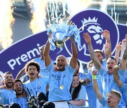 Il Manchester City risponde alla Uefa |  «Accuse false»