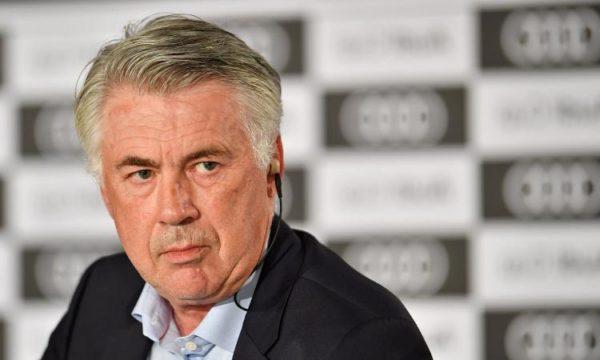 Le pagelle di Lady Italiano alla Gazzetta: Sarri incredibile, Ancelotti è generoso, portava i salami