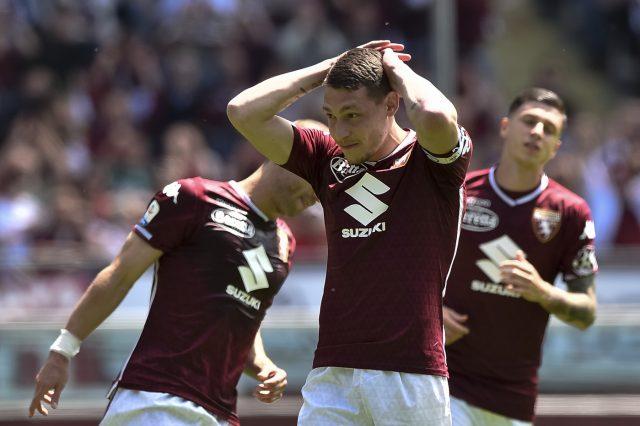 Salterà anche Lazio-Torino, l'Asl l'ha già comunicato alla Lega