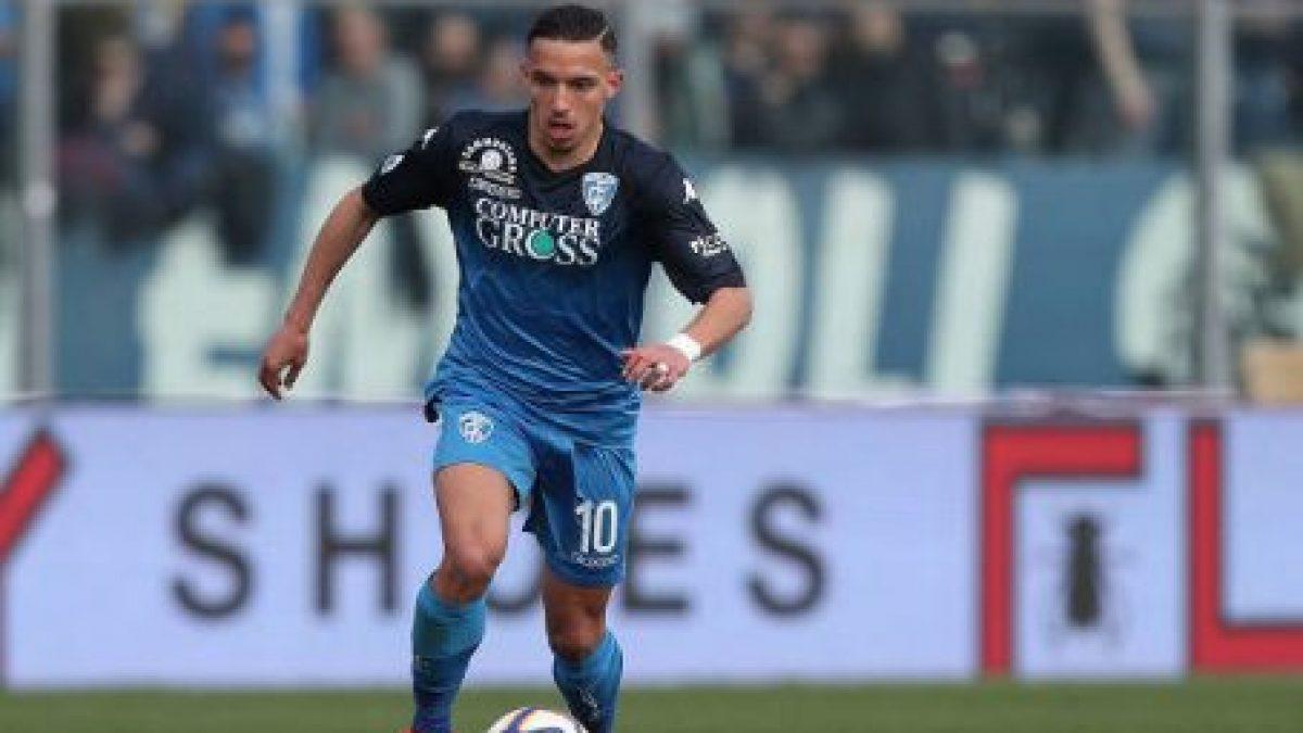 CorSport: Bennacer, Lazzari, De Paul, il Napoli cerca calciatori autoctoni