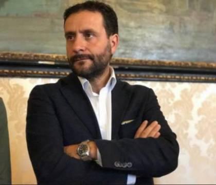 """Borriello sulla finale di Champions al San Paolo: """"Sarebbe i"""