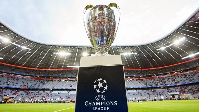 Le Leghe europee minacciano lo sciopero contro la Super Champions