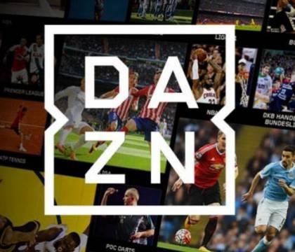 Il Fatto: canale Dazn1 su Sky, siamo sicuri che l'inciucio non violi la legge?