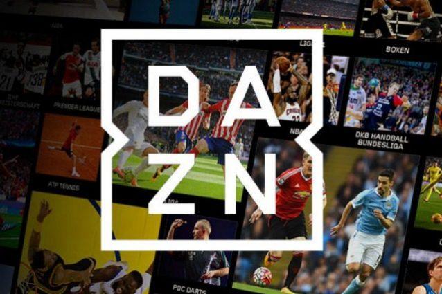 Sole 24 Ore: Dazn, il Parlamento chiede maggiori poteri per Agcom su ascolti e qualità dello streaming