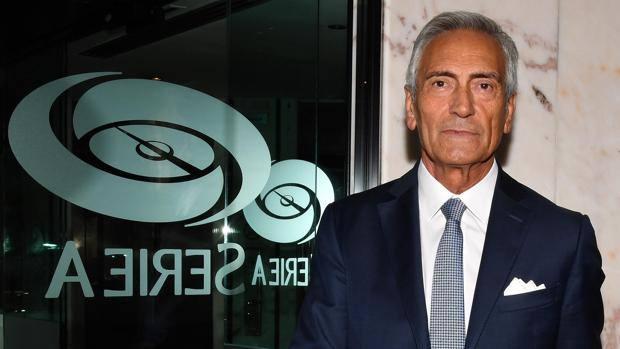 FIGC, elezioni fissate per il 22 febbraio 2021