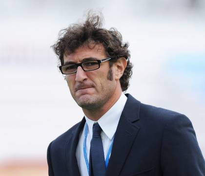 """Ferrara: """"Le occasioni le ha avute il Napoli. Loro non hanno"""