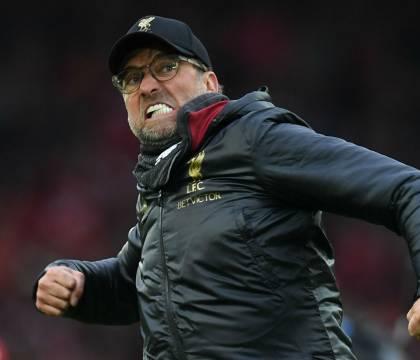 La forza del Liverpool è impressionante: batte 3 1 l'Arsenal in scioltezza