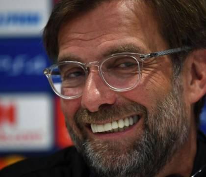 """Klopp: """"Dopo il Liverpool mi fermo, forse per sempre"""""""