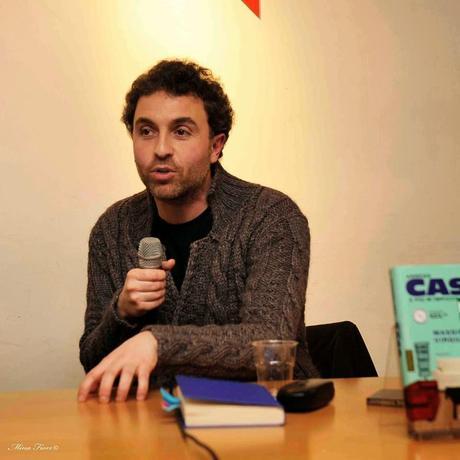 """Massimiliano Virgilio: """"C'è una Napoli che se ne frega della diatriba Sarri-Ancelotti"""""""