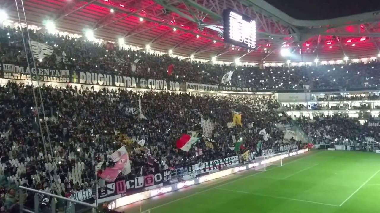 """Crosetti: """"La Champions non può essere spostata per fare contento il dj della Juventus"""""""