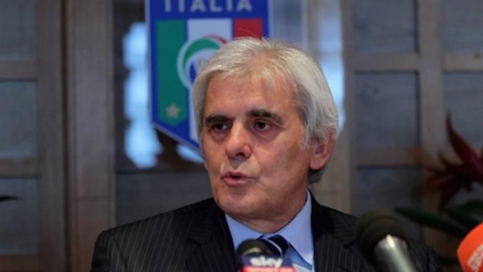 """Pistocchi su Nicchi: """"Ammonizioni inesistenti e rigore non concesso a Milik»"""