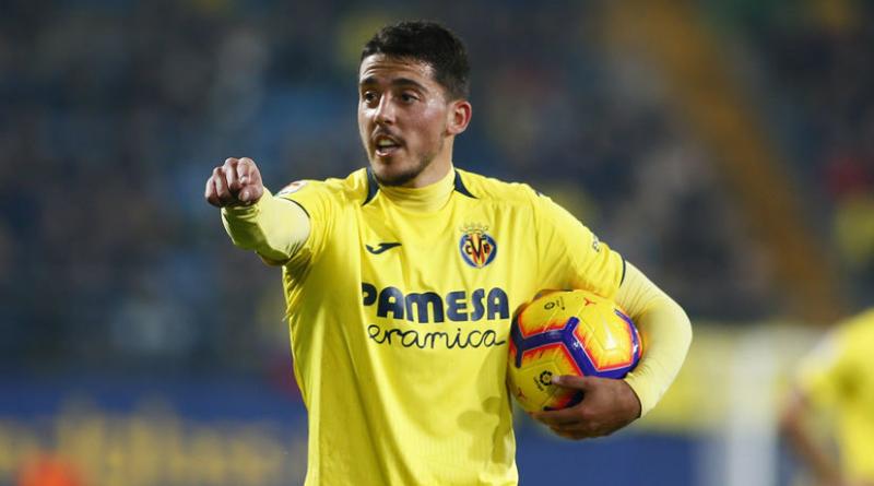 """Fornals al Napoli? Il calciatore risponde: """"Mi sono stancato di queste voci, non mi interessano"""""""
