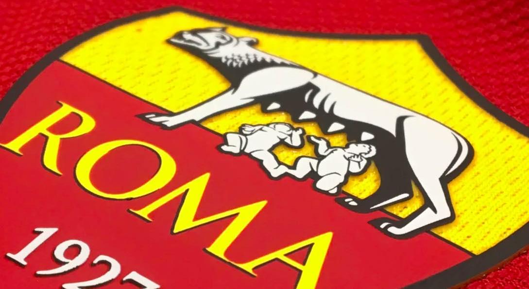 La Roma presenterà reclamo contro il 3-0 a tavolino di Verona
