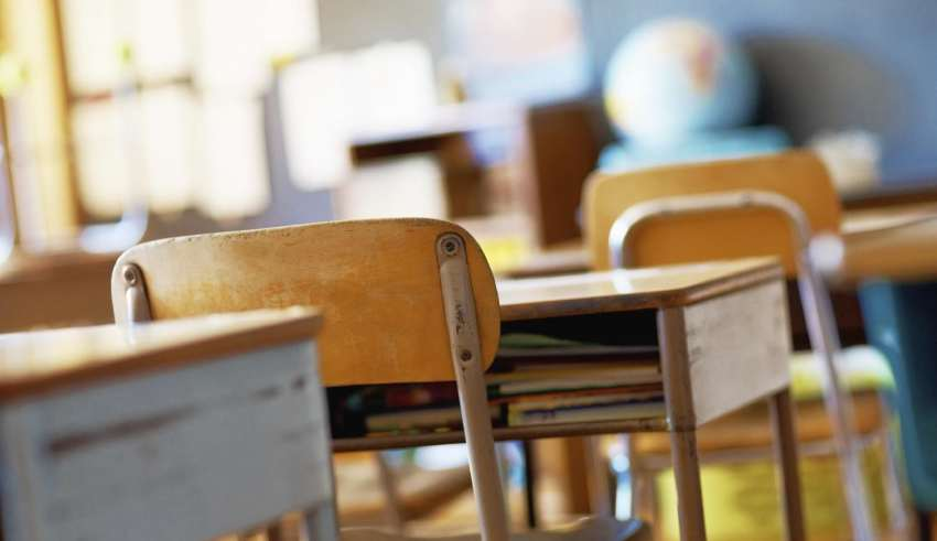 Napoli, sono 947 i contagi nelle scuole. Non c'è istituto che non abbia avuto un positivo