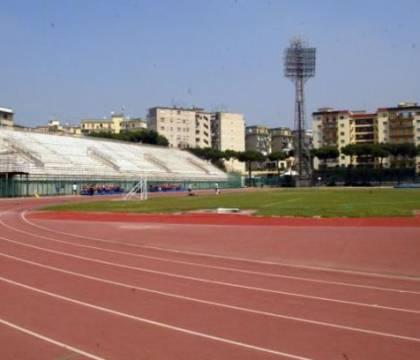 Stadio Collana di Napoli, la Gdf indaga sul contratto di concessione