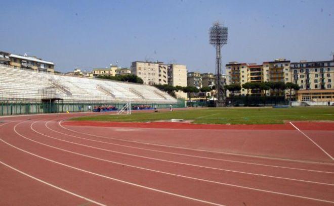 Repubblica: la Guardia di Finanza indaga sullo stadio Collana