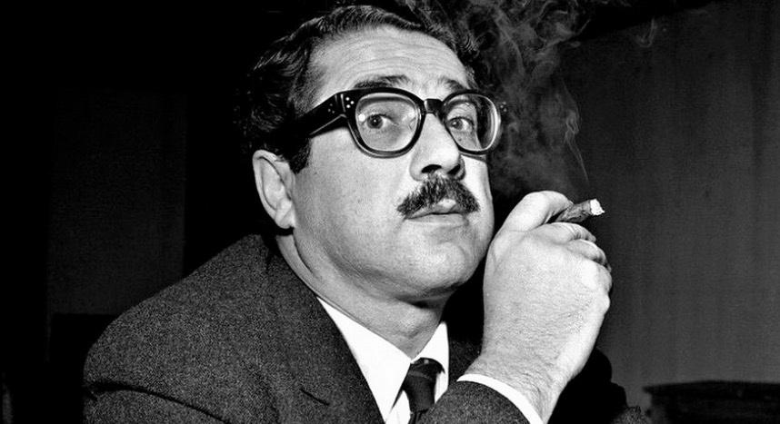 Sarri spieghiamolo con Flaiano, non con Che Guevara