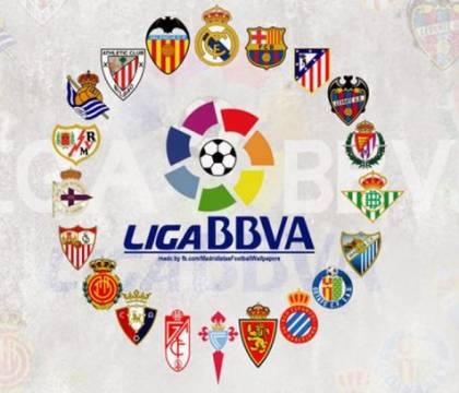 Mundo Deportivo: Liga, dal 1 giugno via libera agli allenamenti collettivi