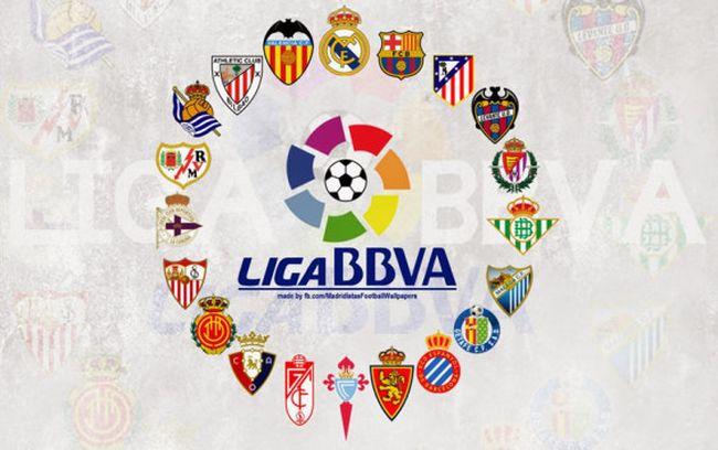 La Federcalcio spagnola dice no a Atletico Madrid-Villarreal a Miami