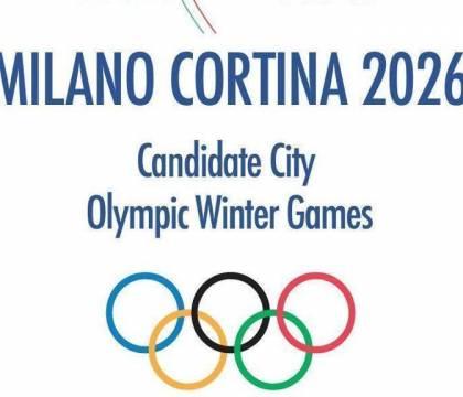 """Milano Cortina, il decreto Olimpico s'inventa un """"paradiso f"""