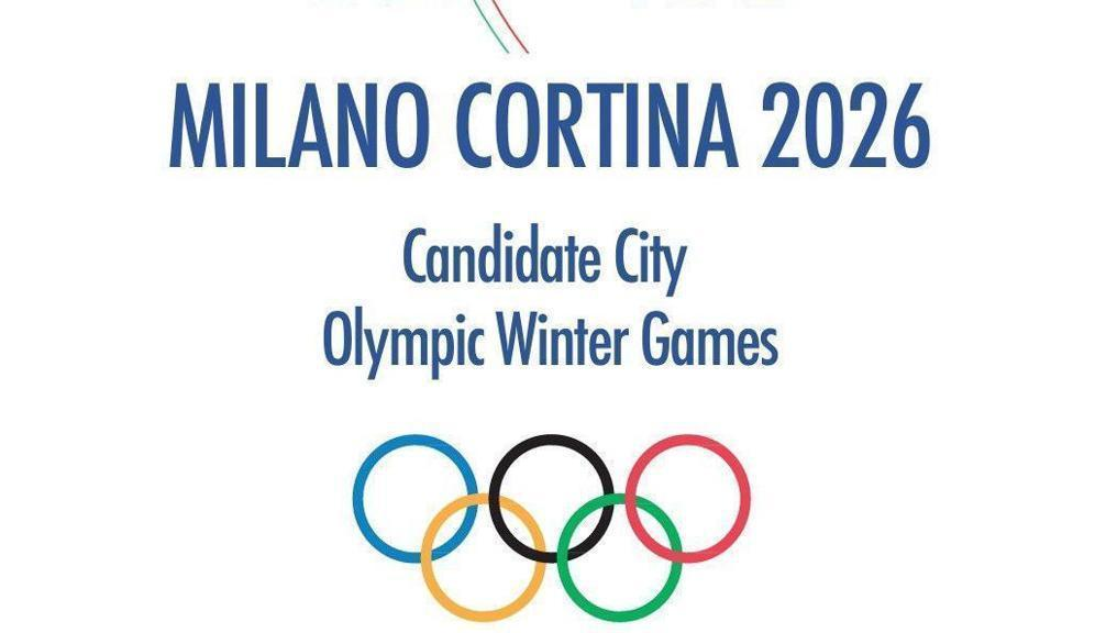 Vince Milano-Cortina. I giochi della neve tornano in Italia dopo 20 anni