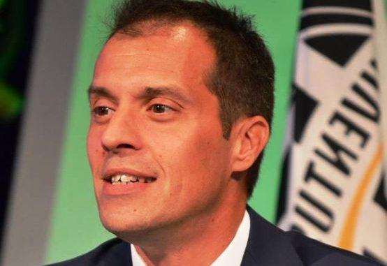 È ora di chiedere scusa a Momblano per Guardiola alla Juventus