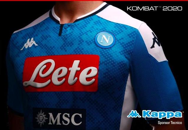Sponsor e magliette, la Juve guadagna più di tutti. Ma in Europa è solo decima