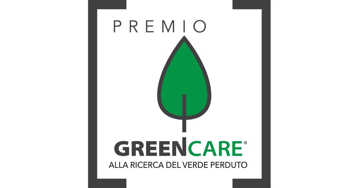Premio GreenCare 2019 alla preside che sfida spacciatori ed illegalità a Caivano