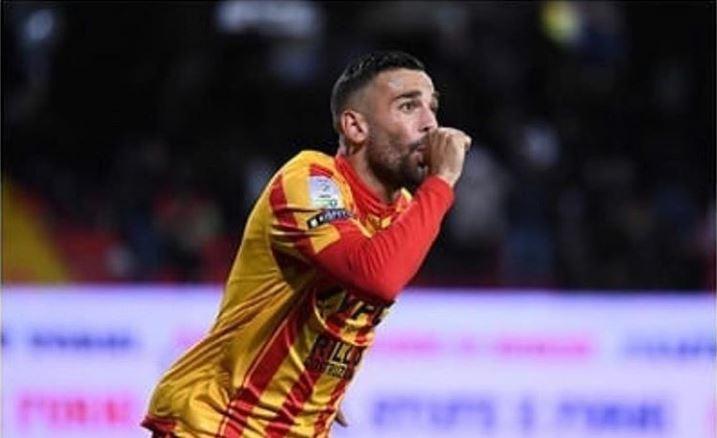 """Roberto Insigne: """"Lorenzo mi ha detto che tornerà contro di noi"""""""