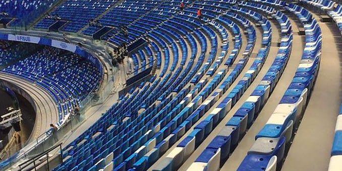 San Paolo, pronta la nuova convenzione. Sì ai concerti, no ai biglietti per le scuole