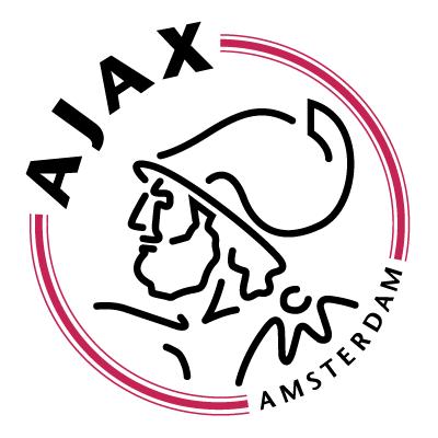 Ajax in lutto: morto giocatore della primavera in un incidente stradale