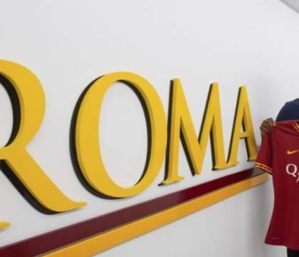 """Diawara: """"Essere un giocatore della Roma significa essere fo"""