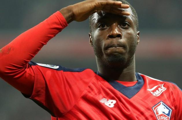 """""""Come abbiamo fatto a spendere 80 milioni per Pépé?"""", l'Arsenal apre un'indagine interna"""