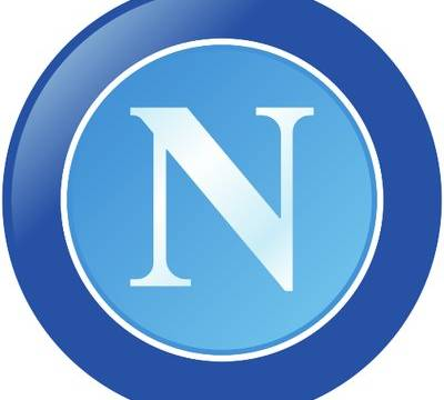 """La risposta del Napoli a Lady Malcuit: """"I napoletani non son"""